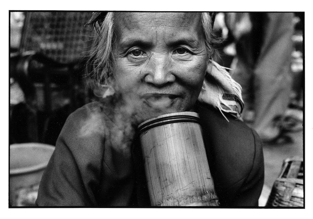 Fumeuse-opium-Yunnan