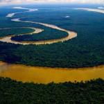 belem aux portes de l amazonie