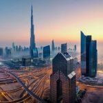 echappées Belles à Dubai