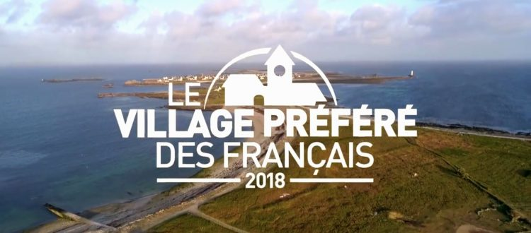 Village opréfér des francais