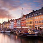 Mes bonnes adresses à Copenhague